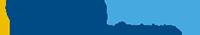 LogoMFweb