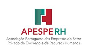 APESPERH