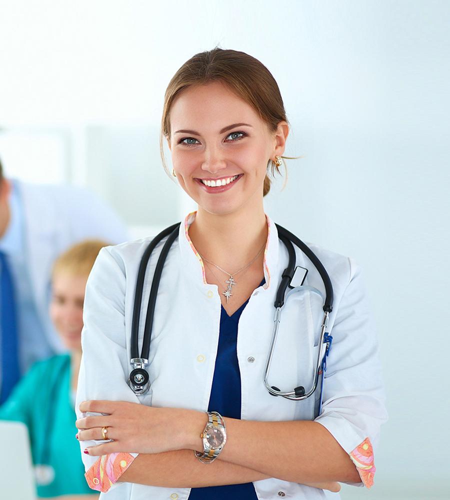 PP_mf_medicina