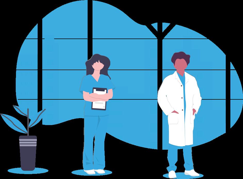 MedicisForma - Medicina do Trabalho, Higiene e Segurança
