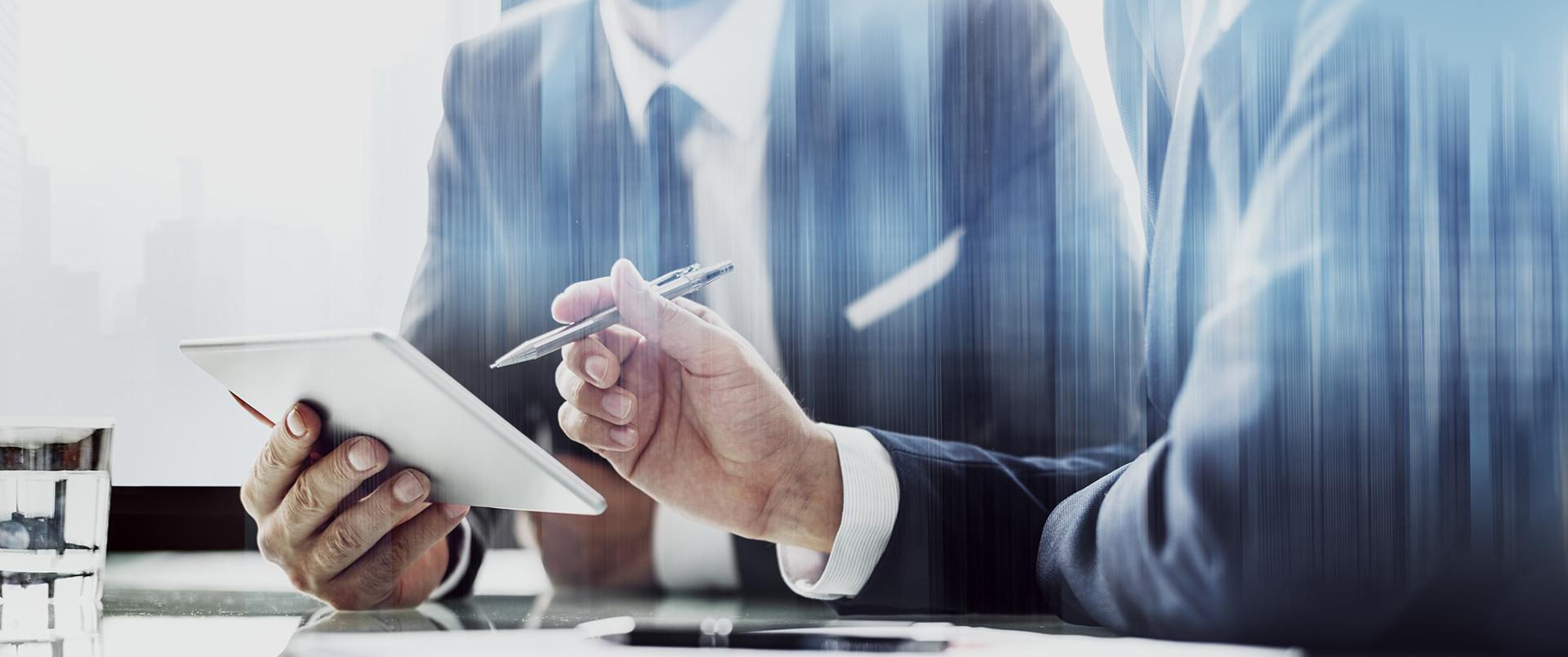 Novo incentivo à normalização da atividade empresarial e apoio simplificado para microempresas
