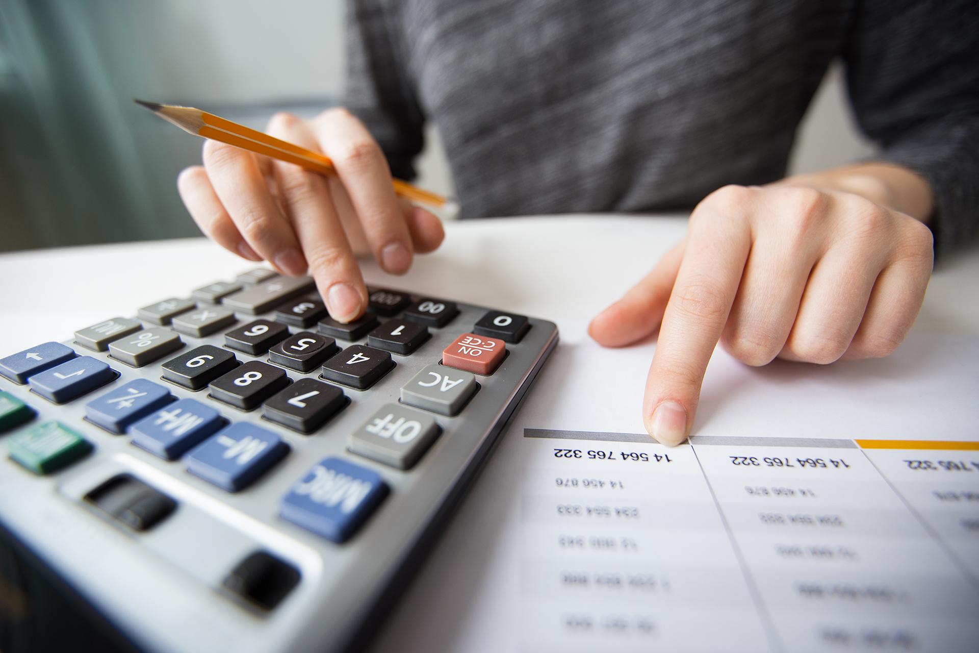 Compensação às Empresas pelo Aumento do Salário Mínimo