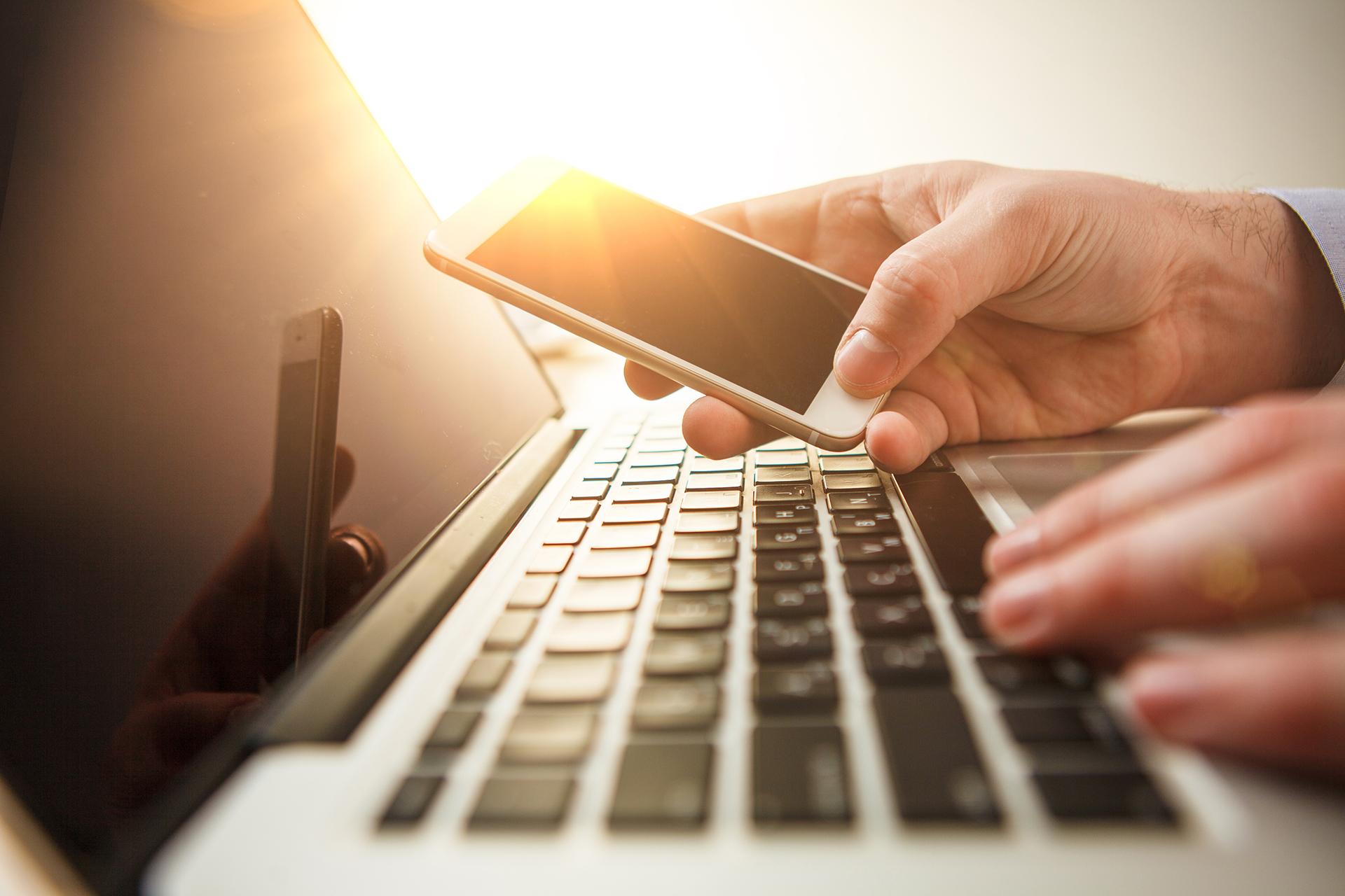 Novas aplicações móveis permitem emitir e aceder a Certificados Digitais
