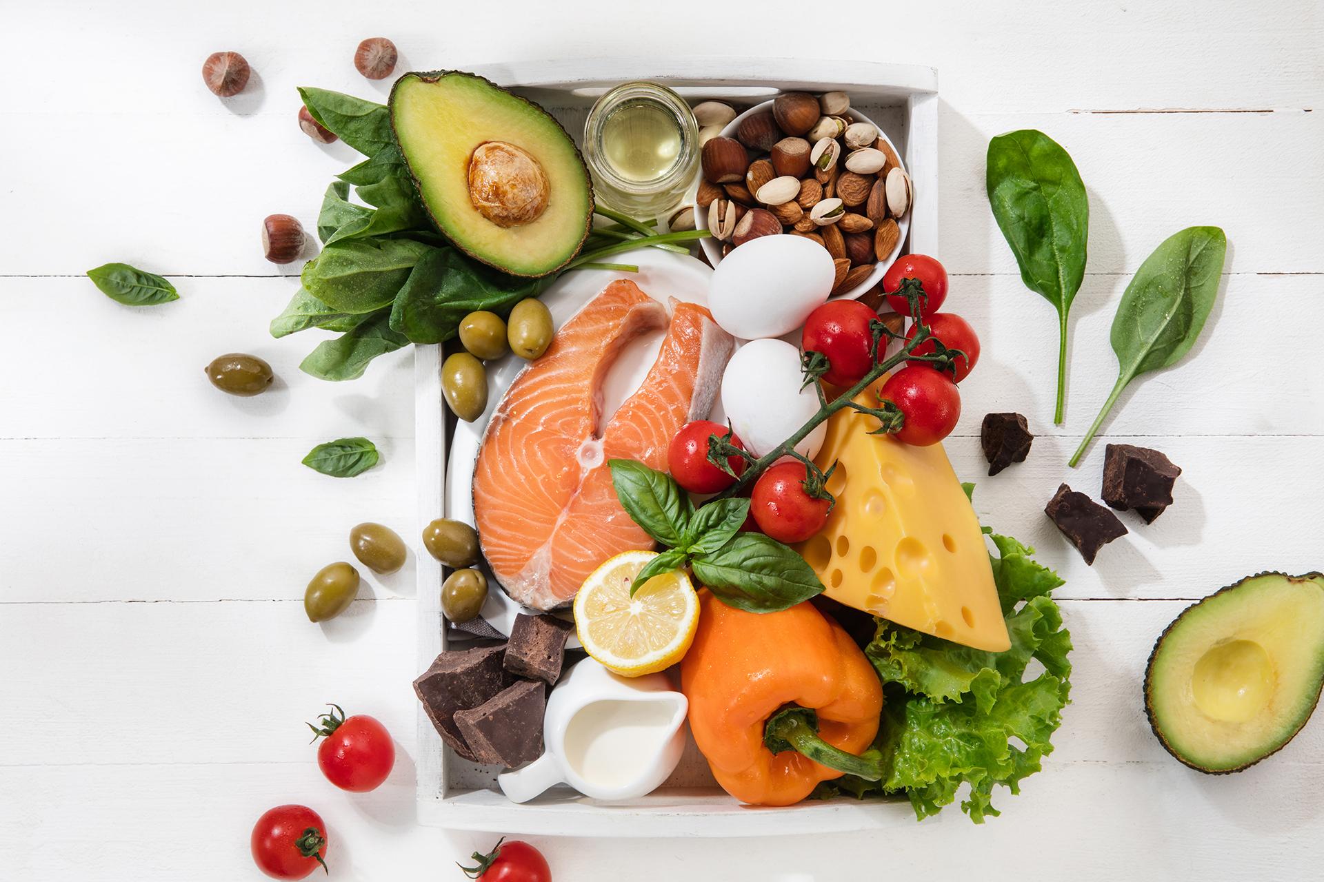 Aprovada estratégia nacional para um sistema alimentar sustentável e saudável