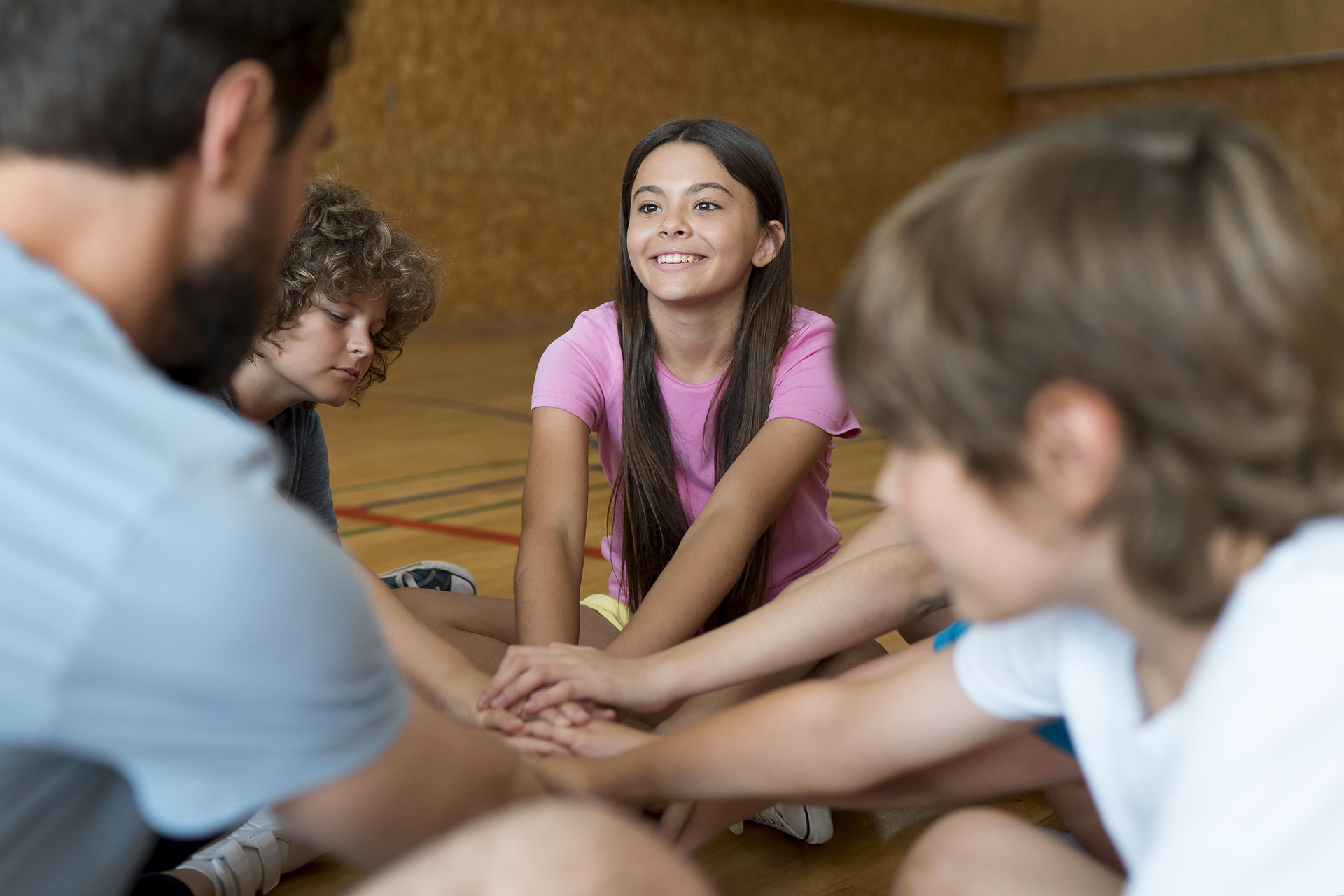 Vacinação contra COVID-19 em adolescentes com 12-15 anos